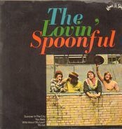 The Lovin Spoonful - Summer In The City