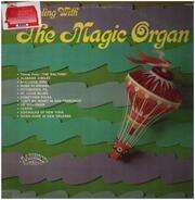 The Magic Organ - Traveling with the Magic Organ