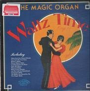 The Magic Organ - Waltz Time