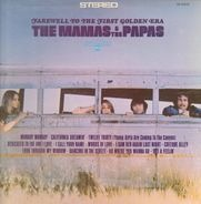 The Mamas & The Papas - Farewell To The First Golden Era