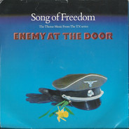 The Mansell Chorale - Song Of Freedom (Theme From 'Enemy At The Door')