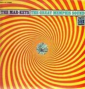The Mar-Keys - The Great Memphis Sound