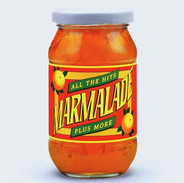 The Marmalade - All The Hits Plus More