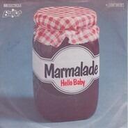 The Marmalade - Hello Baby