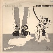 The Marmalade - ...Doing It All For You