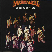 The Marmalade - Rainbow