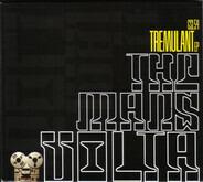 The Mars Volta - Tremulant EP