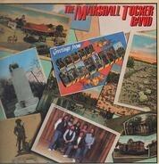 The Marshall Tucker Band - Greetings from South Carolina