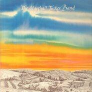 The Marshall Tucker Band - The Marshall Tucker Band