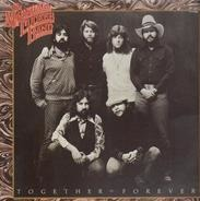 The Marshall Tucker Band - Together Forever