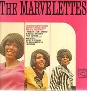 The Marvelettes - The Marvelettes