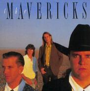 The Mavericks - The Mavericks
