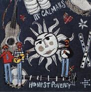The McCalmans - Honest Poverty
