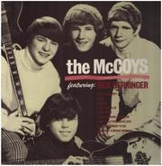 The Mccoys - Same