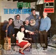 The McPeake Family - Irish Folk