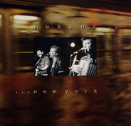 The Mekons - ...New York