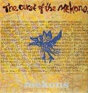 The Mekons - The Curse Of The Mekons