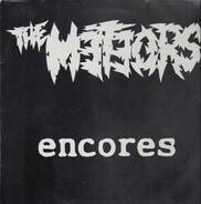 The Meteors - Encores