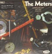 The Meters - Meters
