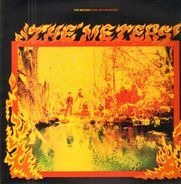 The Meters - Fire on the Bayou