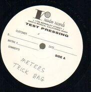 The Meters - Trick Bag