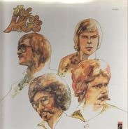 The MGs - The M.G.'s