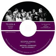 Michael Leonhart And The Avramina 7 - Scopolamine / Gold Fever