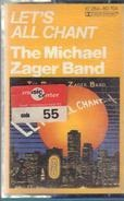 The Michael Zager Band - Let's All Chant