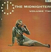 The Midnighters - Volume Two