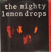 The Mighty Lemon Drops - Happy Head