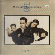 The Mighty Lemon Drops - Laughter