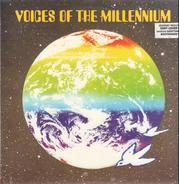 The Millennium - Voices Of The Millennium