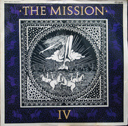The Mission - IV