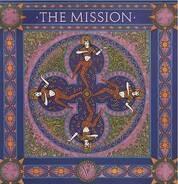 The Mission - V