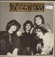 The Misunderstood - Golden Glass