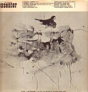The Modern Jazz Quintet Karlsruhe - Trees