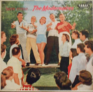 The Modernaires - Here Come The Modernaires