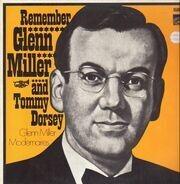 The Modernaires - Remember Glenn Miller And Tommy Dorsey