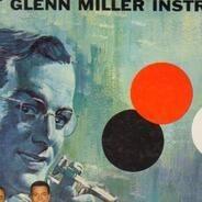 The Modernaires - The Modernaires Sing The Great Glenn Miller Instrumentals