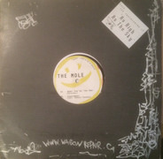 The Mole - Baby, You're The One