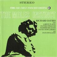 The Moles - Instinct