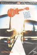 MONKEES - Live Summer Tour