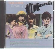 The Monkees - Then & Now... The Best Of The Monkees