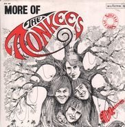 The Monkees - More of the Monkees