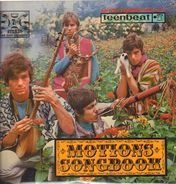 The Motions - Motions Songbook