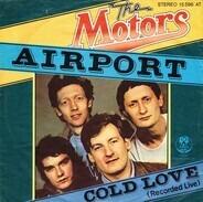 The Motors - Airport