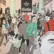 The Mountain Goats - Goths