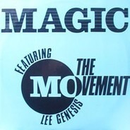 The Movement - Magic