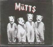 the Mutts - I Us We You