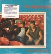 The Neighborhoods - '...The High Hard One...'
